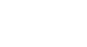 Amm advertising